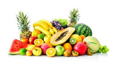 Немски учени посочиха плодовете, с които да опазим сърцето си здраво