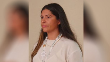 Наталия Григорова: От болестта на Хънтингтън у нас са засегнати 500 семейства