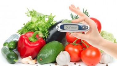 Кои продукти са задължителни за диабетиците?
