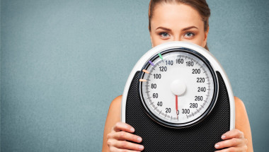 Колко килограма на седмица може да отслабнете и да сте здрави?