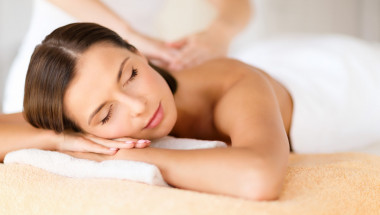 Експерт разбули тайните на масажа: Какъв ефект има, колко често трябва да се прави и може ли да бъде вреден