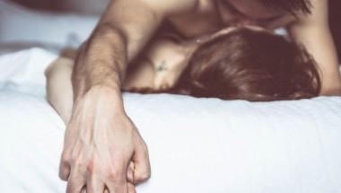Доказано: Сексолози назоваха ключа към женския оргазъм