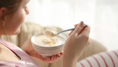5 природни средства срещу диария