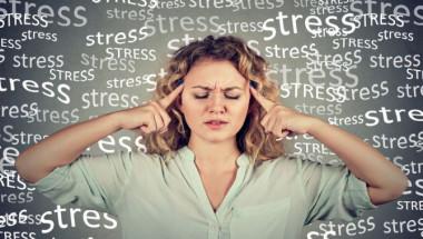 7 начина да се отървете от стреса, забравете алкохола и бързата храна