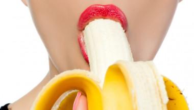 Оралният секс крие неподозирани опасности