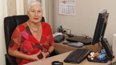 Д-р Людмила Емилова: Българите са постили около 200 дни в годината и са били най-дълголетната нация