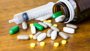 6 признака, че сте алергични към определен антибиотик