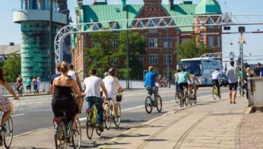 Репортаж от Дания за Zdrave.to: 8 малки неща, които правят скандинавците здрави и щастливи