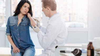Д-р Весел Кантарджиев: Псориазисът засяга и ставите