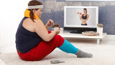 Д-р Дарина Ангелова: Инфаркт и инсулт могат да се избегнат с диета