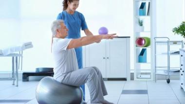 3 вълшебни билки предпазват от остеопороза и куп проблеми със ставите и костите