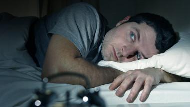 Д-р Веселин Герев: Безсънието и сърцебиенето са симптоми  на нервно разстройство