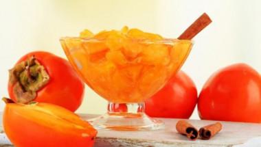 5 болести, които можем да преборим с Райска ябълка