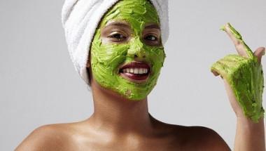5 мита за здравето на кожата, в които сляпо вярваме