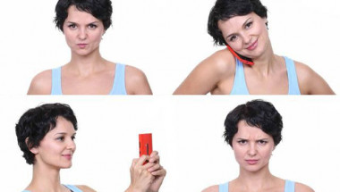 Седем вредни навика, които състаряват жените бързо и необратимо
