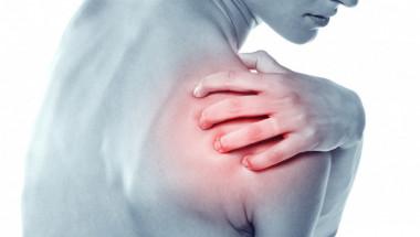 Ценен съвет и вълшебна смес срещу мускулни болки