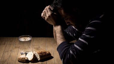 Диетологът д-р Огнян Симеонов: Постенето ни прочиства от токсини