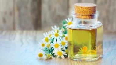 5 неща, които трябва да проверим, когато купуваме етерично масло