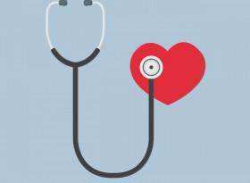Прости начини да успокоите сърцето си при аритмия