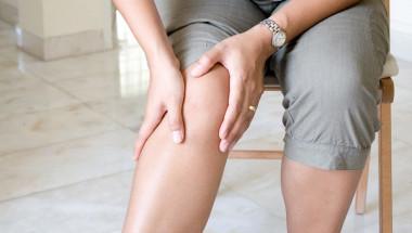 7 натурални рецепти срещу болки и възпаление при артрит
