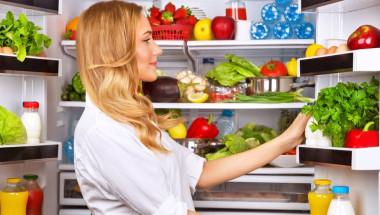 9 храни, които задължително трябва да ядем през януари