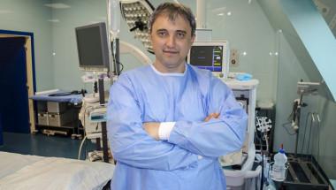 Д-р Иван Сираков: Много инфекции водят до образуване на камъни в жлъчката