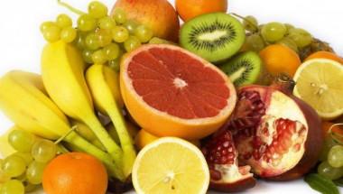 Кой е най-добрият начин да измиете плодовете от пестицидите?