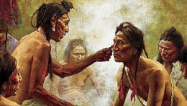 12 растения, които индианците чероки са използвали за лечение на всичко (от ставна болка до рак)