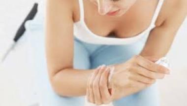 6 домашни рецепти за трайно облекчаване на болки в ставите
