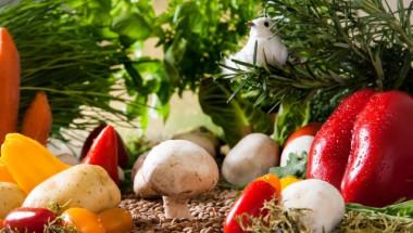 Топ 5 на зеленчуците, които не трябва да обработваме термично