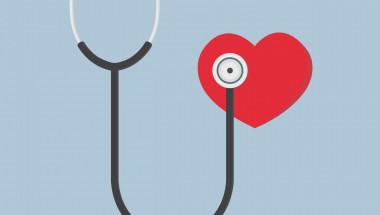 Лесен метод да проверите дали сърцето ви е здраво