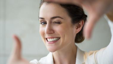 3 основни правила за здрави зъби и зашеметяваща усмивка