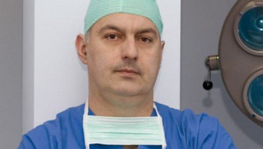 Водещ експерт по естетична хирургия разкри пред БЛИЦ най-новите тенденции в разкрасяването