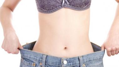 5 начина да стегнете кожата си след рязко сваляне на килограми