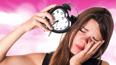 Д-р Веселин Герев: Смущенията  в биологичния часовник са достатъчни за развитието на депресия