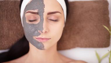 Този древен японски метод от времето на самураите ще направи кожата на лицето ви чиста и подмладена само за 5 дни