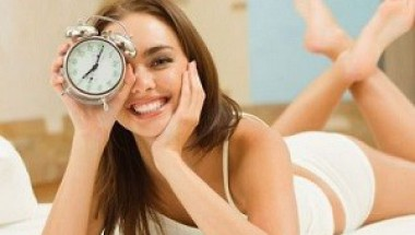 10 неща, които трябва да правите всеки ден до 10 часа