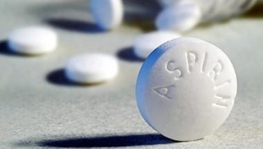 7-те неподозирани козметични ползи от аспирина