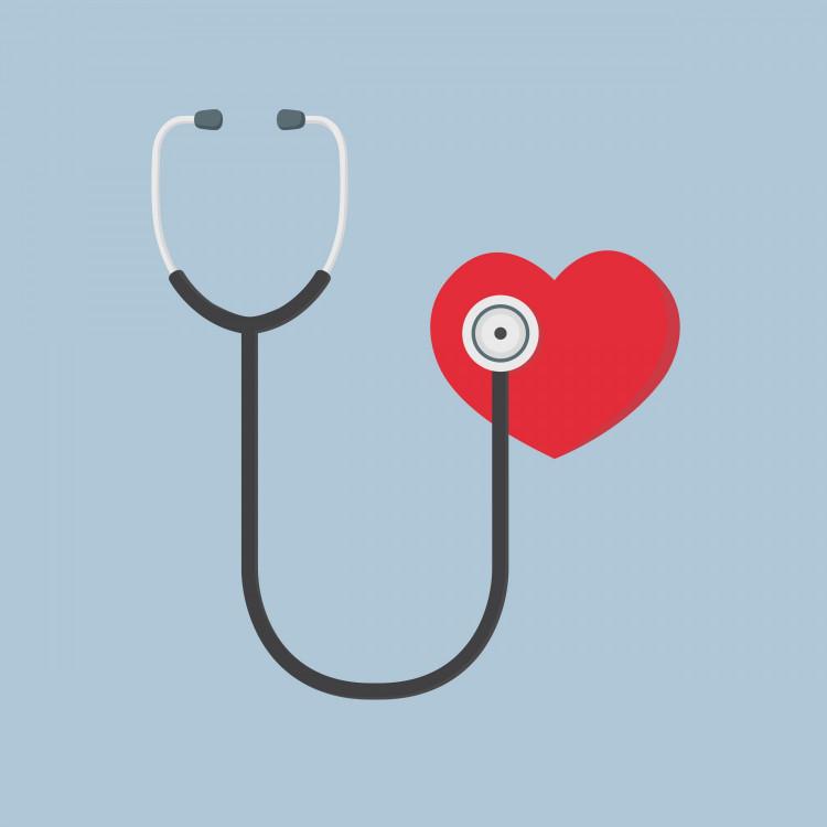 US-учени посочиха 7 основни фактора, влияещи върху здравето на сърцето