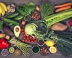 Установиха кой зеленчук удължава живота