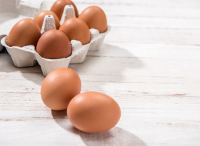 Шест опасни вида яйца, които могат да навредят повече, отколкото отрова