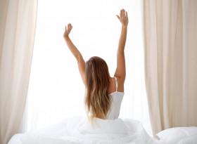 Експерт каза колко трябва да спите през деня