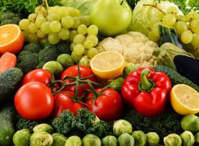 Вредата от най-любимия зеленчук на българина