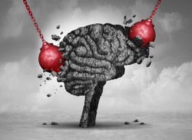 Ако хапчето не помага, ето как да преборете главоболието