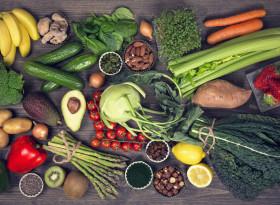 Какви противоракови храни трябва да включим в ежедневната ни диета?