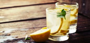 5 трикчета с лимон, които не знаете