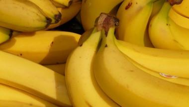 Кой банан ще изядете? Отговорът ви има голям ефект върху вашето здраве (СНИМКИ)