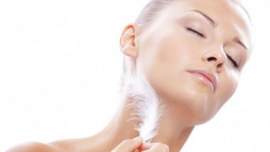 Ако миете лицето си твърде често, ще ви сполети нещо ужасно