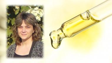Д-р Ирена Маждракова: Австралийски цветни есенции чистят токсините в тялото