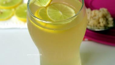 Просто решение за тези 13 проблема - пийте лимонена вода и веднага ще забележите разликата!